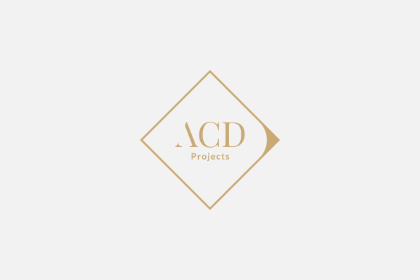 ACD are recruiting