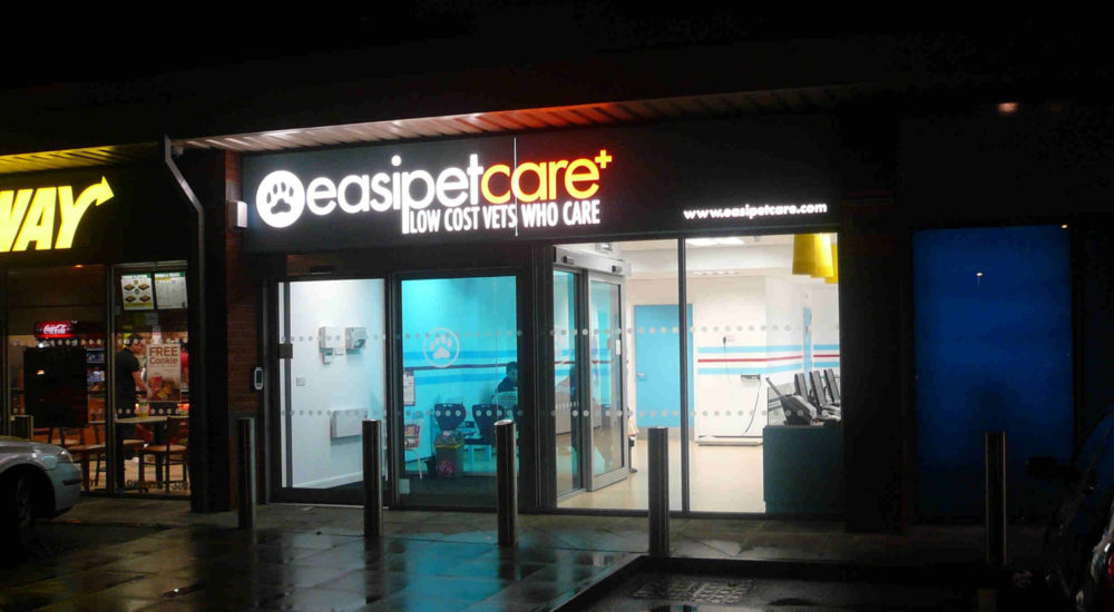Case Study -easipetcare - Kettering (2)