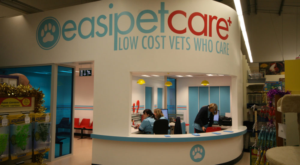 easipetcare - Burton on Trent (2)