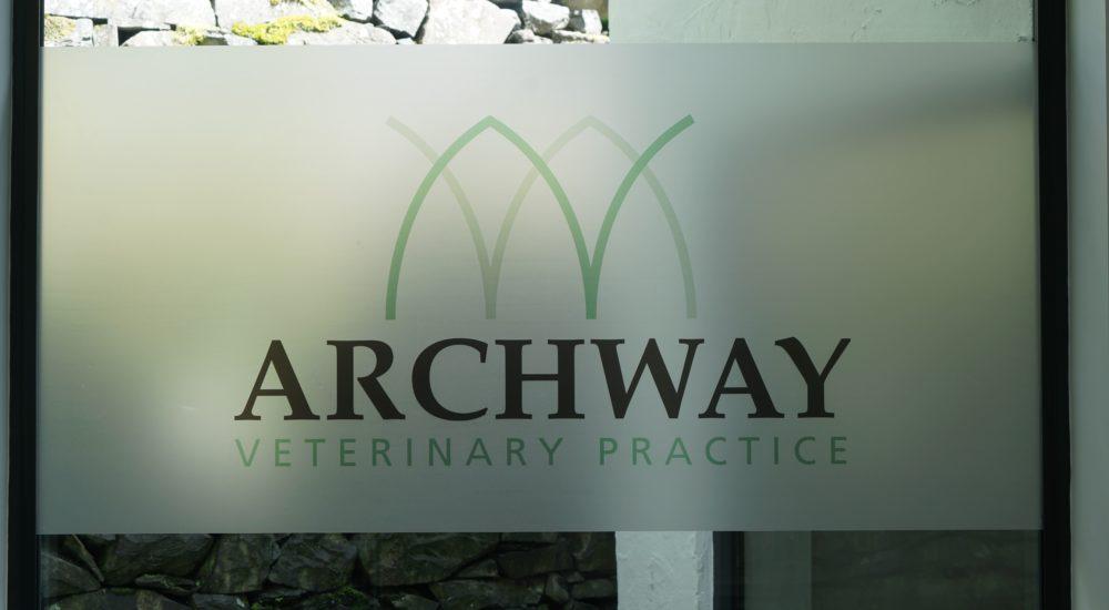 Archway Veterinary Practice